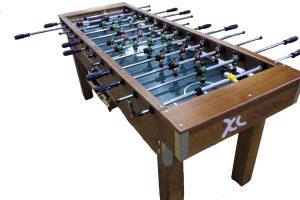 Mesa de matraquilho XL