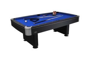 Mesas de snooker